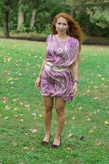Anna-61 (superphreak169@gmail.com) Tags: woman fall beautiful beauty fashion female pose outside outdoors virginia model unitedstates modeling posing stunning fairfax individuals