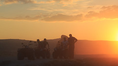 Cappadocia (Florian  v18) Tags: travel canon turkey tour 旅游 风景 佳能 土耳其 24105mm 5d3 5dmarkiii 格雷梅