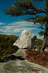 _DSC9330.jpg (rzernitsky) Tags: autumn usa ny newyork mountains fall landscapes hiking lakes parks trails newpaltz scenics nys minnewaska ulstercounty hikingwithkids mohonkpreserve nyparks nysparks ostober minnewaskstateparkpreserve pinoakalley