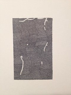Waqas Khan - Galería Sabrina Amrani
