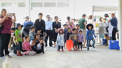 20141011_ShichiGoSanFestival_DSC5294