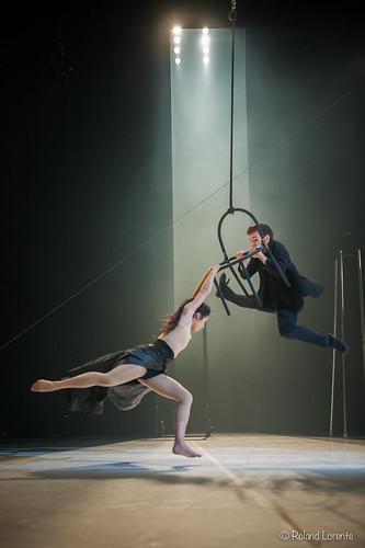 Croisé (2012)