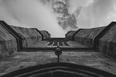 Leeds castle (rednauqila) Tags: leedscastle 18mm canonefs1018