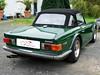 10 Triumph TR6 1969-1976 Verdeck gs 03