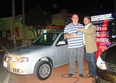 Benjamin-Badino-VW-Gol-Rio-Tercero-Cordoba-RedAgromoviles