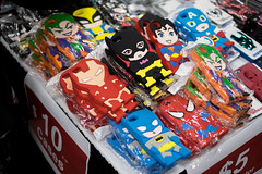 iPhone Cases (_Codename_) Tags: dc edmonton expo spiderman ironman case superman alberta batman joker merchandise batgirl marvel captainamerica comicon wolverine iphone 2014 comicentertainment