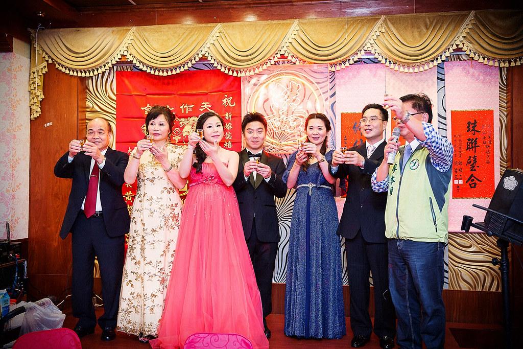 Jacky&Sue-Wedding-060