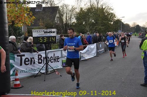 Haarlerbergloop_09_11_2014_0848