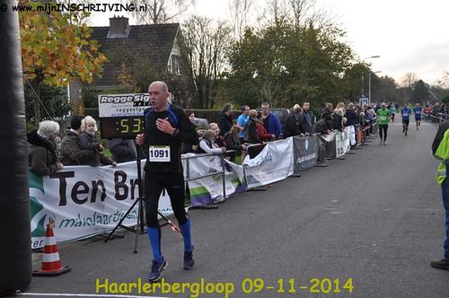 Haarlerbergloop_09_11_2014_0846