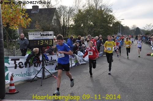 Haarlerbergloop_09_11_2014_0553