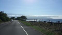20141109_094528 (dntanderson) Tags: hawaii maui 2014 november09