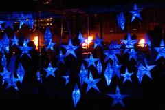 Star Field 6
