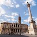 Piazza+Santa+Maria+Maggiore