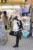 "AKIBA Girls! ""Freya Schwertleite"" - Kadenz fermata//akkord:fortissimo Promotion Event (Akihabara, Tokyo, Japan) (t-mizo) Tags: girls portrait woman girl canon person women cosplay sigma cosplayer freya ポートレート コスプレ mages sigma175028 コスプレイヤー レイヤー lacryma sigma1750 sigma1750mm sigma1750f28 5pb sigma1750mmf28 eos60d sigma1750mmf28exdcoshsm sigma1750mmoshsm sigma1750mmf28exdcos sigma1750exdc 倉坂くるる カデンツァフェルマータアコルト:フォルテシモ kadenzfermataakkordfortissimo フレイア=シェヴェルトライテ freyaschwertleite カデンツァガールかわいい カデンツァガール"