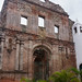 """Casco Antiguo • <a style=""""font-size:0.8em;"""" href=""""https://www.flickr.com/photos/18785454@N00/15189050703/"""" target=""""_blank"""">View on Flickr</a>"""