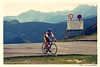 "Pyrénées 1998 - Col de l'Aubisque • <a style=""font-size:0.8em;"" href=""http://www.flickr.com/photos/79121457@N02/15209653084/"" target=""_blank"">View on Flickr</a>"