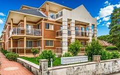 14124 Mima Street, Glenfield Park NSW