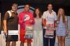 "tony y jose marmolejo campeones 2 masculina torneo de padel cruz roja en hotel myramar fuengirola octubre 2014 • <a style=""font-size:0.8em;"" href=""http://www.flickr.com/photos/68728055@N04/15292001280/"" target=""_blank"">View on Flickr</a>"