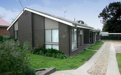 2/19A Coleman Street, Galore NSW