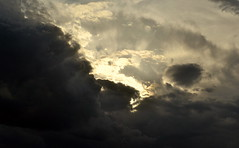 Burning storm 4957 (stranger_bg) Tags: pictures new blue light sunset red sky sun white storm nature colors yellow clouds sunrise landscape skies photos sofia head magic hell dramatic stranger burning bulgaria burn cielo theme heavens paysage mordor  gragon   wildly