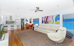 Villa 2/379 Casuarina Way, Casuarina NSW
