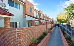 4/527 Woodville Road, Guildford NSW