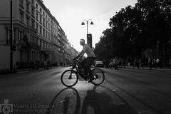 Journey Home (Vamsi Illindala) Tags: england blackandwhite london streetphotography victoria l luxury victoriaandalbert journeyhome digirebel cromwellroad vamsi exhibitionroad canonef24105mmf40lisusm illindala canon5dmkiii canoneos5dmarkiii 5dmkiii vamsikrishnahemanthillindala