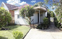 19 Picnic Point Road, Panania NSW