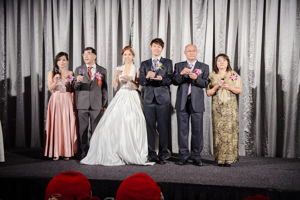 (0133)婚攝茶米Deimi
