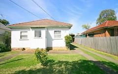 33 Ellis Street, Condell Park NSW