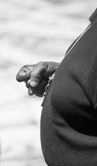 IMG_1058 desmond tutu (francois f swanepoel) Tags: ak47 archbishopdesmondtutu capetown communityartsproject dalailama dalailamavisaapplicationrefusal desmondtutu grandparade nobellaureate nobellauretates parade publicart publicarts ralphziman resistance resistanceproject soliphilander southafricangovernment visa ziman dalailamavisarefusal protes protest streetart graffiti