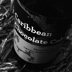 Caribbean Chocolate Cake (geinography) Tags: beer siren stout iphone craftbeer iphoneography iphone6 indiapalelager