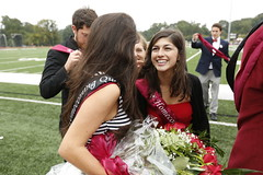 Mr. and Ms. Rhodes (Rhodes College) Tags: homecoming 2014 homecoming2014 shelleychoudhury mrandmsrhodes