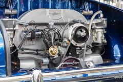 IMG_6632.jpg (lambertpix) Tags: carshow vintagecars colum coloscarshow