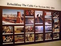 "Rebuilding the Cable Car System montage • <a style=""font-size:0.8em;"" href=""http://www.flickr.com/photos/34843984@N07/15359912959/"" target=""_blank"">View on Flickr</a>"