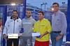 """mosca y adrian reguera campeones 2 masculina-torneo-padel-el-pilar-vals-sport-axarquia-octubre-2014 • <a style=""""font-size:0.8em;"""" href=""""http://www.flickr.com/photos/68728055@N04/15359946150/"""" target=""""_blank"""">View on Flickr</a>"""