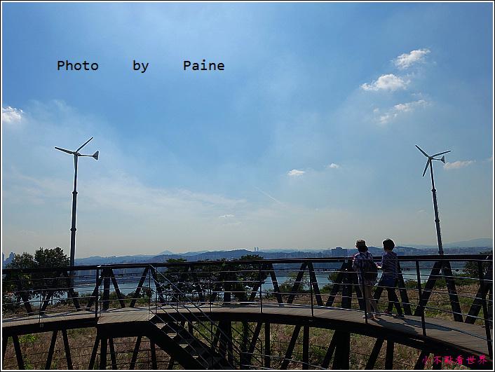 首爾 天空公園 (38).JPG