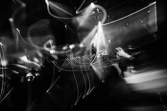 Modeselektion Vol.3 w/ Modeselektor + Nosaj Thing + L-vis1990 + French Fries @ Electric, Paris - www.hanaofangel.com for Preface & La Rafinerie (hanaofangel) Tags: music 3 paris berlin electric set portraits french la concert dj thing live gig fries wires vol electronic venue pioneer preface consoles turntablism gernot modeselektor nosaj mdslktr szary rafinerie lvis1990 bronsert hanaofangel modeselektion 50weapons hanaofangelcom lastfm:event=3948117 jbrousset