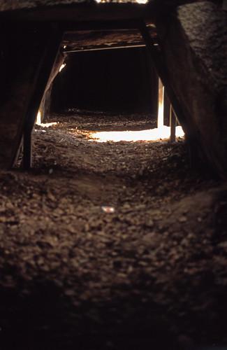 """472DK Lolland Kong Svends Høj • <a style=""""font-size:0.8em;"""" href=""""http://www.flickr.com/photos/69570948@N04/15406938618/"""" target=""""_blank"""">View on Flickr</a>"""
