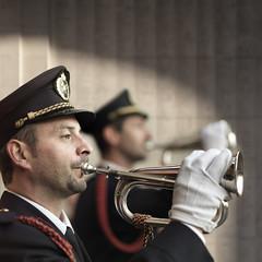 Last Post Ypres (VISITFLANDERS) Tags: war europe belgium ieper fields worldwar anzac ypres flanders westhoek flandersfields lastpost westfront wo1 woi visitflanders