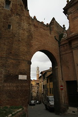 It-13-Siena-3940 (S-Maxim) Tags: trip travel italy siena