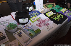 PhillyNORML 02