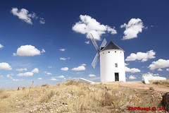 IMG_4872 (Pfluegl) Tags: wallpaper windmill de spain viento molino espana spanien hintergrund pfluegl windmhle windmuehle herencia pflgl chpfluegl chpflgl pflueglchpflgl
