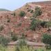 Atlas Mountains villages_7399