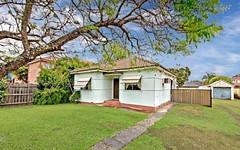 3/51 Bancroft Road, Abbotsbury NSW