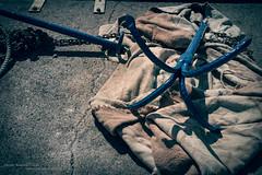 Pirates (Daniel Kulinski) Tags: sea island photography europe mediterranean image daniel creative picture samsung poland greece crete warsaw 1977 photograhy nx kriti agiosnikolaos kulinski nx20 samsungnx samsungimaging danielkulinski samsungnx20