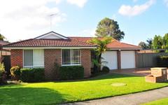 2/33 Crowe Street, Lake Haven NSW
