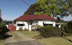 8 Glenurie Close, Woodville NSW
