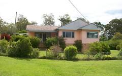 1 Ford Street, Bellingen NSW