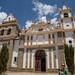 Convento Franciscano de Sao Jose